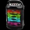 Fukuda FAS210 KARAboxMini Karaoke/Party Speaker 20W+5W RMS