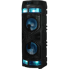 Fukuda FAS750 KARAboxBOUNCE+ Karaoke/Party Speaker 40Wx2 RMS