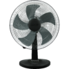 """Fukuda FDF160C 16"""" Plastic Desk Fan"""