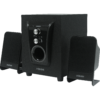 Fukuda FHT100i 2.1 Ch Home Theater Speaker 10W RMS