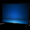 "Fukuda FLED430SD 43"" Smart Digital Full HD LED TV"