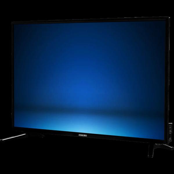 Fukuda FLED400SD 40″ Smart Digital HD LED TV