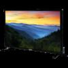 Fukuda FLED2401C 24″ HD LED TV