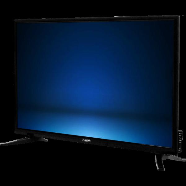 Fukuda FLED32DBT 32″ Smart Digital HD LED TV