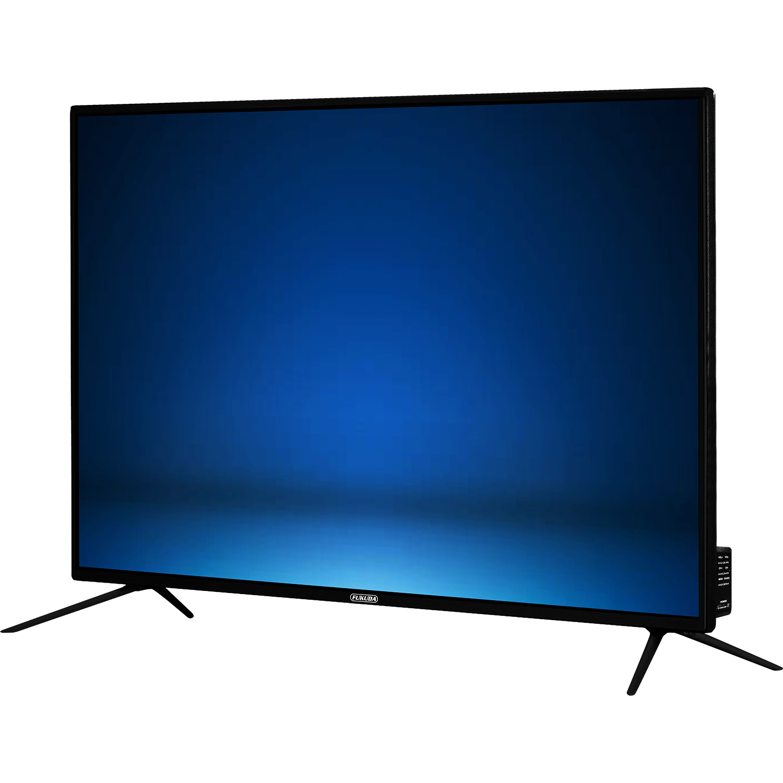 Fukuda FLED55SMRT4K 55″ Ultra HD Smart 4K LED TV