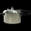 Fukuda FPC24M 8QT. Pressure Cooker